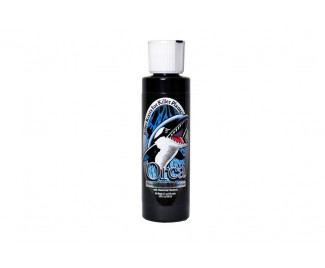 Микориза Orca Premium Liquid Mycorrhizae 100 мл