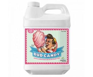 Стимулятор AN Bud Candy 0,5л
