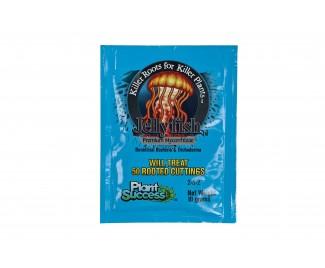 Микориза Jellyfish Premium Mycorrhizae (порошок) 10гр