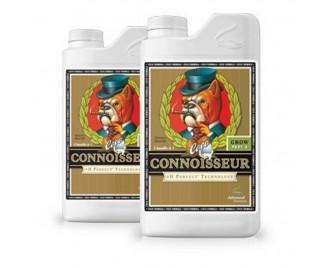 Удобрение AN pH Perfect Connoisseur Coco Grow A+B 1 л