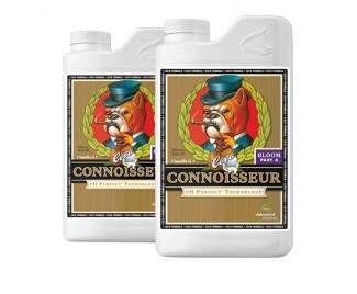Удобрение AN pH Perfect Connoisseur Coco Bloom A+B 1 л