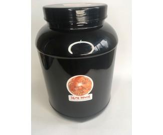 Нейтрализатор запаха Sumo Sexy Peach гель 5 л